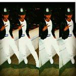 somali_tyga_boy