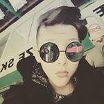 domco_38_