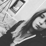 crazy_girl_with_a_crazy_life