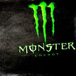 monster_energy__cool_