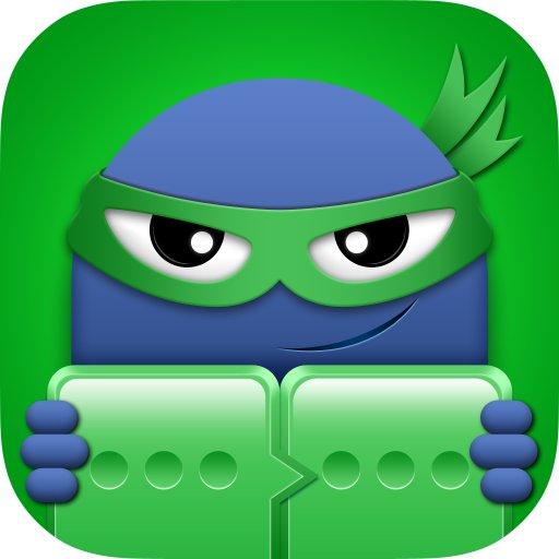 speaq app