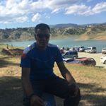 nuh_fatihin_fedaisi_karamurat