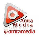 amramedia