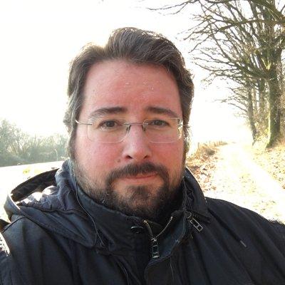 Alexander Gräfe