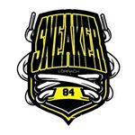 sneaker84official