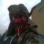 konrad__jakubiec