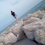 lisa_17.7