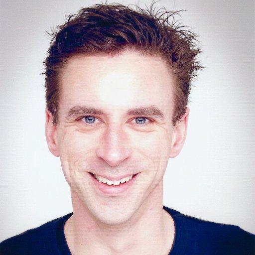 Dennis Wegner
