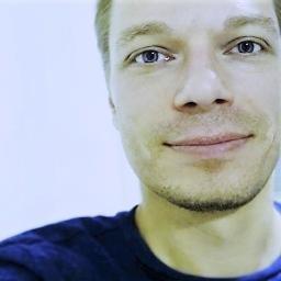 Andreas Steinwachs