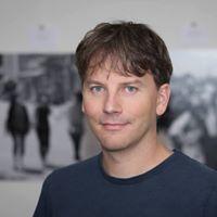 Matthias Gaberthüel