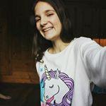 eliskaa_petrekova_