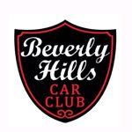 beverlyhillscarclub