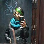 a_cervant