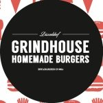grindhouseburger