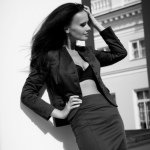 alena_sosh