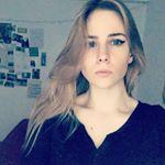 _mirzayan
