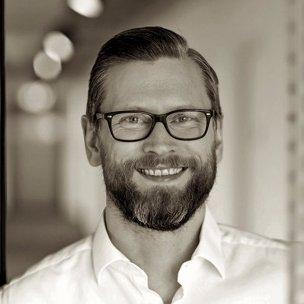Stephan Hochhaus