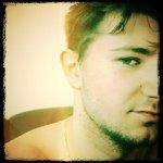 domenico__