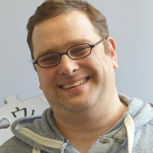 Jens Ohlig