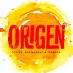 Origen TGN