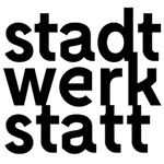 Stadtwerkstatt Basel