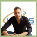 David | WEMS Agency