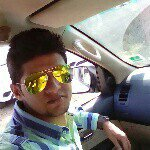 Arvind Patil
