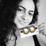 Suzanna Aslanyan