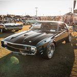 Muscle Cars Beast