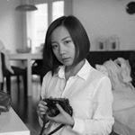 MOMOJI studio | Kejia Liu