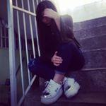 ☠DiĽe ĶoĻaÝ ĶaĽbe dËgiŁ☠ ✖❌❕🚫