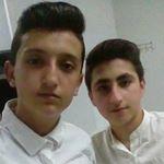 Tuncay .TORAMAN👈