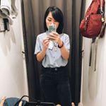 Monica Ong 🌺