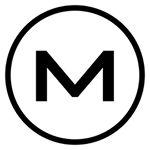 mynt™