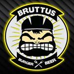 Bruttus Burger & Beer