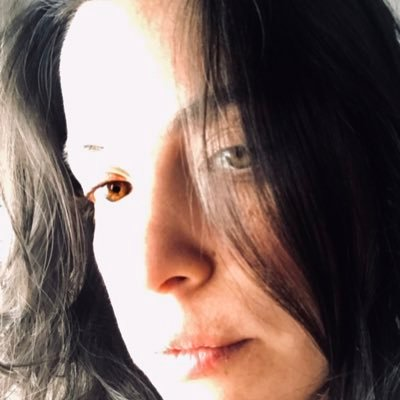 Juliana Tinoco
