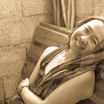 Christine Edullantes