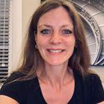 Alexandra Breckweg