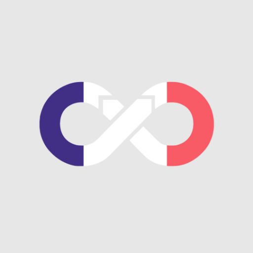 France DevOps