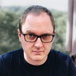 Martin Schneyra
