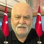 Mehmet Erol Maras 🇹🇷🌐🍴👍 YMYP