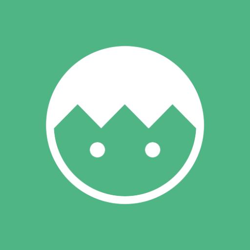 Foursquare SU Taiwan
