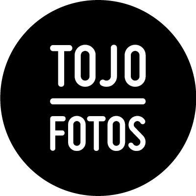tojofotos 🇲🇬
