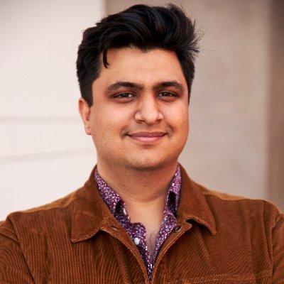 Adam Rasheed