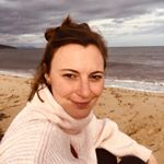 Nathalie Schwind