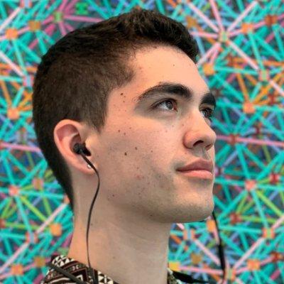 Ryan Coleman
