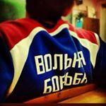 jahongir_turdiyev