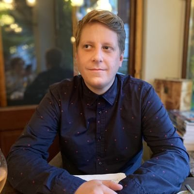 Sebastian Jahnz