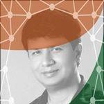Vikas Agrawal Bindal