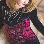 Donna Vigeant Flynn